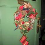 Christmas Hamper Party – Victoria BC