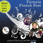 15th Annual Victoria French Fest