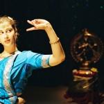 Fish Eyes by Anita Majumdar – Belfry Theatre SPARK Festival