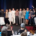 4th Annual Fashion with Passion Fundraiser for WIN Cooperative