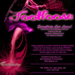 Footloose and TD Performing Arts Festival by Canadian College of Performing Arts