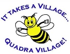 Quadra Village Day Dance needs YOU!