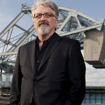 Blue Bridge Theatre 2012 season – an interview with Brian Richmond