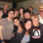 Stand-Up Comedy Workshop with Kirsten Van Ritzen