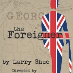 The Foreigner by Langham Court Theatre – a review