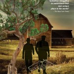 Of Mice and Men, Blue Bridge Theatre, a review