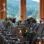 Cowichan Wine and Culinary Festival September 8-16, 2012