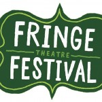 "Victoria Fringe Festival 2012 – my ""away"" picks"
