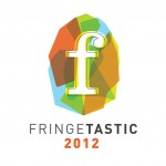 The 2nd Annual Fringetastic Theatre Festival in Nanaimo BC