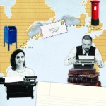 84, Charing Cross Road by Langham Court Theatre – a review