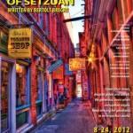 Good Person of Setzuan at UVic's Phoenix – a review