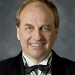 Dr Andrew Weaver – acclaimed climate scientist and – actor?