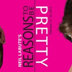 Reasons To Be Pretty at UVic Phoenix Theatre – a review