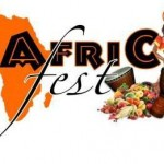 Victoria's First AfriCa Fest celebrates the 50th anniversary of the African Union