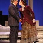 My Fair Lady by Blue Bridge Theatre, a review