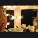 Aventa Ensemble presents Marilyn Forever, a world premiere Sept 13/14 in Victoria BC