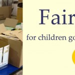 Mustard Seed's Fair Start School Supply Program accepting donations