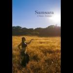 Samsara by Sacred Centre Dance Company September 7 2013