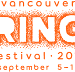 Vancouver Fringe 2013 – suggestions (mostly) from the Victoria Fringe