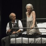A Tender Thing, Belfry Theatre November 5 – December 8 2013 – a review.