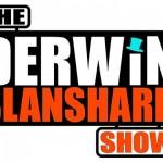 The Derwin Blanshard Show, Season 2 Episode 7, March 23, 2014