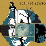 Blue Bridge Repertory Theatre announces 2014-2015 season