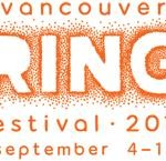 Vancouver Fringe Festival 2014 suggestions (mostly) from the Victoria Fringe