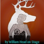 Time Waits For No One at William Head On Stage (WHoS). A review.