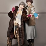 People by Alan Bennett at Langham Court Theatre January 14-31, 2015. A review.