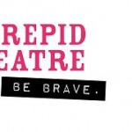 OUTstages Festival at Intrepid Theatre July 5-12 2015