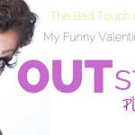 OUTStages Festival at Intrepid Theatre: An interview with playwright Dave Deveau (My Funny Valentine)