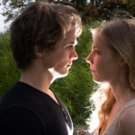 Romeo and Juliet by the Greater Victoria Shakespeare Festival. A review.