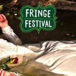 The Improvised Tragedy by Lightning Theatre at the Victoria Fringe 2015. Preview.