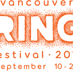 Vancouver Fringe Festival 2015 suggestions (mostly) from the Victoria Fringe