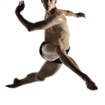 Ballet BC celebrates 30 years with Triple Bill, presented by Dance Victoria November 13/14 2015