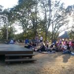 A Summer of Theatre 2016 in Victoria BC.