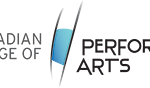 Canadian College of Performing Arts 2016-2017 season