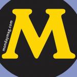 ArtSmarts Monday Magazine August 2016