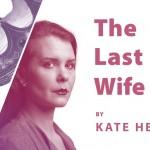 A Fall of Theatre 2016 in Victoria BC