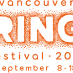 Vancouver Fringe Festival 2016 suggestions (mostly) from the Victoria Fringe