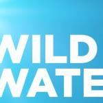 Victoria Film Festival presents the inaugural Wild Water Festival September 22-25, 2016.