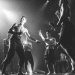 MSM men seeking men at Intrepid Theatre OUTstages 2017. An interview.