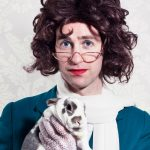 Dispatches from the Victoria Fringe 2017 Day Five