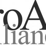 ProArt Victoria announces Regional Arts Award